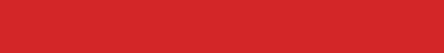 Swiss Crypto Advisors SA Logo